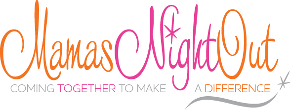 Mama's Night Out….A Benefit to Support Cookies for Kids' Cancer