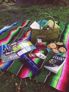 InternationalPicnicDay