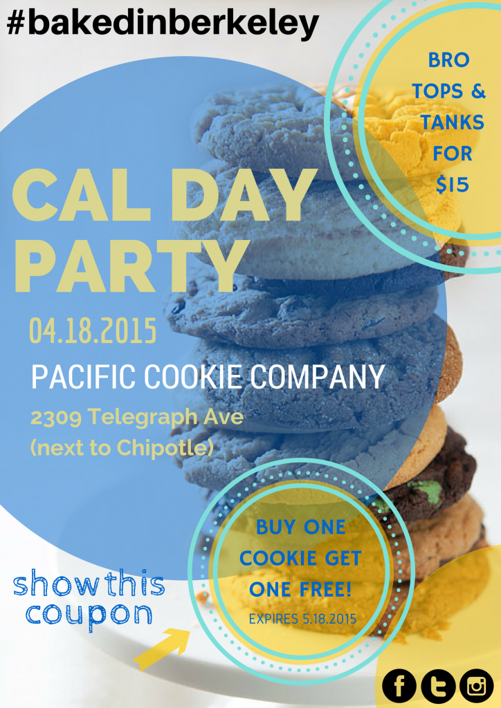 Cal Day (4)