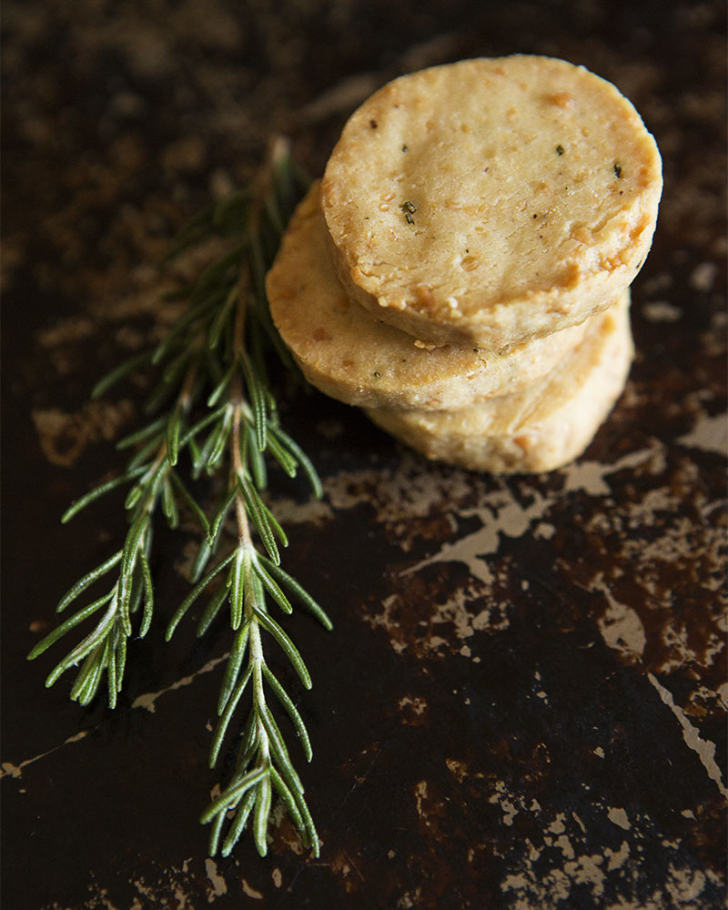 rosemary_parmesan_savory_cookie_5680_4x5